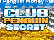 Club Penguin Money Maker 2014: ¡Obtén millón monedas!