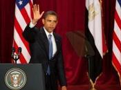 conflicto árabe-israelí (xxv): discurso obama egipto (2009), ilusión desencanto palestino