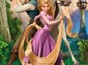 Diario Disney 'Enredados'