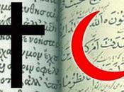 Bases para diálogo cristianismo islam