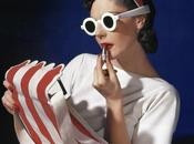 Horst: Photographer Style