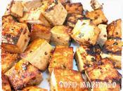 tofu sabe nada, receta cosas