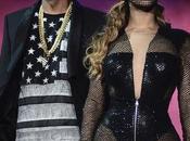 padre Beyoncé insinúa enfrentamiento entre Jay-Z cuñada montaje