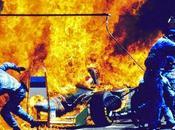 verstappen alemania 1994 incendio quedo grabado historia