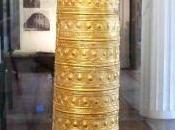 sombrero astronómico ceremonial Berlín
