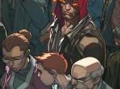 Marvel leen rumores sobre Inhumanos ríen