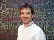 Entrevistamos Jordi Bordas, Campeón Mundo Pastelería 2011