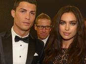 Cristiano Ronaldo descarta casarse, momento