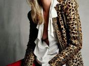 ¿Por Deseamos Pelo Kate Moss?