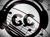 mejores webs para encontrar música, efectos, sonidos gratuitos proyectos