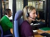 Servicio Andaluz Teleasistencia presume números