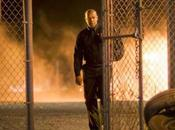 """special kills"": otro nuevo featurette ""the equalizer protector)"""