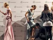 Septiembre Fashion