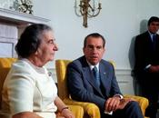 EEUU reconoció secreto Israel como potencia nuclear desde 1969 documentos]