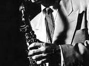 Pepper, Saxofonista alto nacido California Sept...