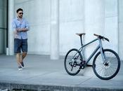 Canyon presenta Eurobike bicicleta aleación aluminio Endurace además presentar gama para cicloturismo ciclismo urbano