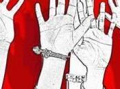 """compromiso lucha: hacia """"rearme interior"""" derechos sociales"""