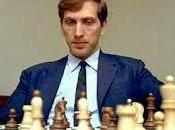 Partidas ficticias Bobby Fischer Alexander Alekhine
