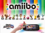 Nintendo Anuncia Amiibos Pre-Venta Nuevos Combos para Américas