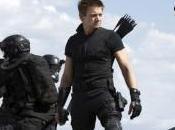Halcón estuvo Capitán América: Soldado Invierno falta tiempo