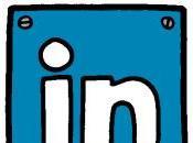 Resumen LinkedIn para búsqueda Empleo