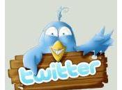 Saca provecho Twitter para búsqueda empleo