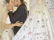 vestido boda Angelina Jolie