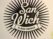 WICH: Nuevo local, mismo espíritu.
