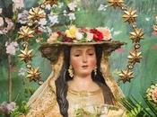 Galería fotográfica traslado Divina Pastora