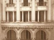 TEATRE ROMEA,1863-2014, anys, Barcelona...2-09-2014...!!!