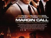 Margin call (2011), j.c. chandor. mano invisible oscuridad.