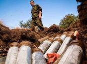 Espías veteranos EE.UU. advierten Merkel sobre Washington, OTAN engaño Ucrania