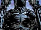 Stan Confirma Marvel Esta Trabajando Película Black Panther