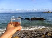 ¿por laboratorios quieren tomemos agua mar?