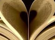 Sobre edad amor literatura...