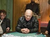 Trailer v.o. 'cymbeline', adaptación moderna tragedia shakespeare, ethan hawke, harris milla jovovich