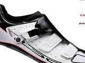Shimano anuncia lanzamiento nuevas zapatillas tope gama para carretera R321