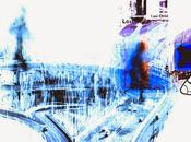 Radiohead Paranoid Android (Live Jools Holland) (1997)