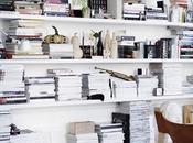 librería casa