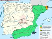 Conquista romana Toledo