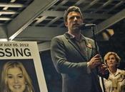 cine viene: remakes apocalípticos misteriosas desapariciones