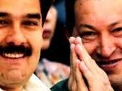cómo pudieron haber asesinado Hugo Chávez (XIX). Última Entrega.