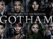 """Serie """"Gotham"""" será emitido streaming Netflix"""