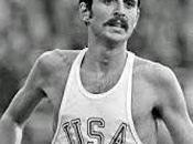 Frank Shorter: vivir para correr