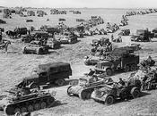 Hitler invade Polonia comienza Guerra Mundial