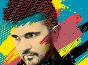 """Juanes está """"Loco amor Colombia"""""""