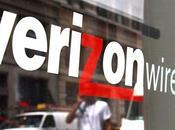 Verizon Llega Acuerdo $7,4 Millones Después Notificar Clientes Derechos Privacidad