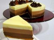 Golosos!!!! tarta chocolates!!! ñam...