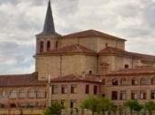 Hallan restos ocupación altomedieval piezas romanas obras Seminario Segovia