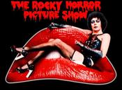 """Colección """"The Rocky Horror Picture Show"""" Cosmetics."""